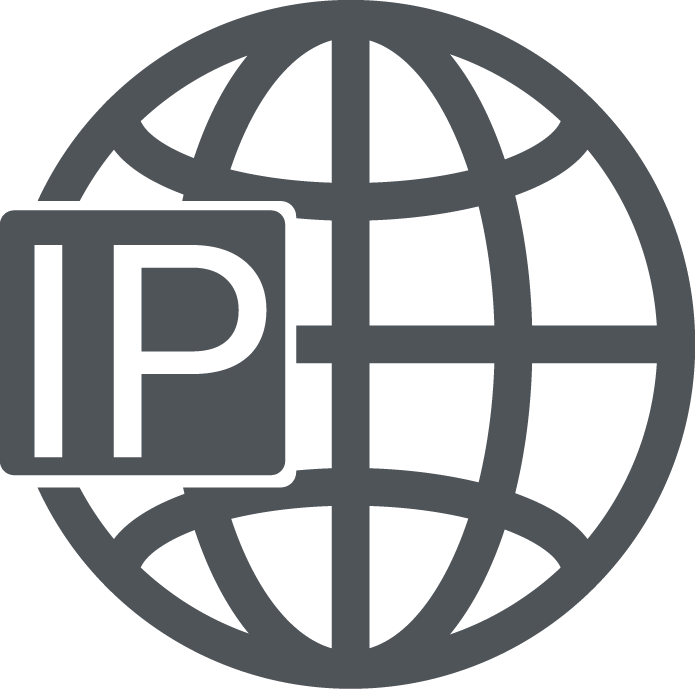 IP Options