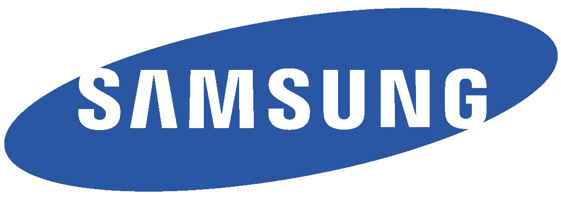 samsung-logo-vector