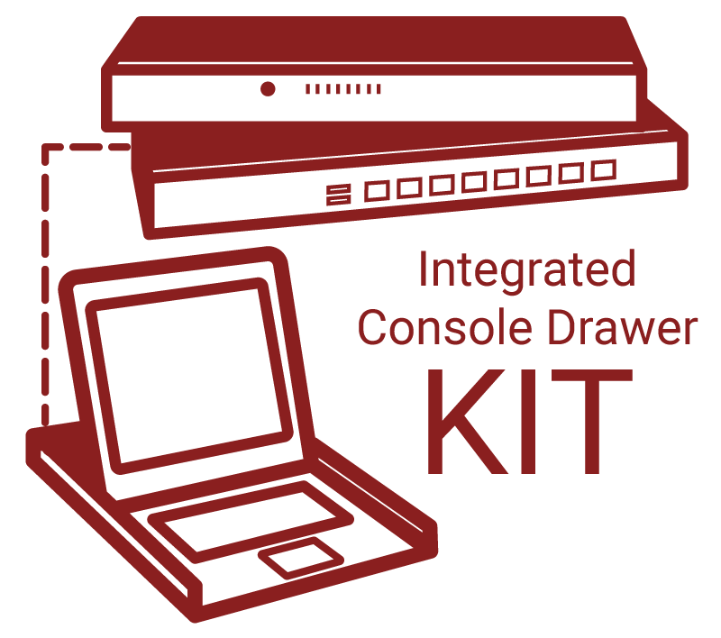 Icon_Category_ConsoleKit_Red_Transparent_v01