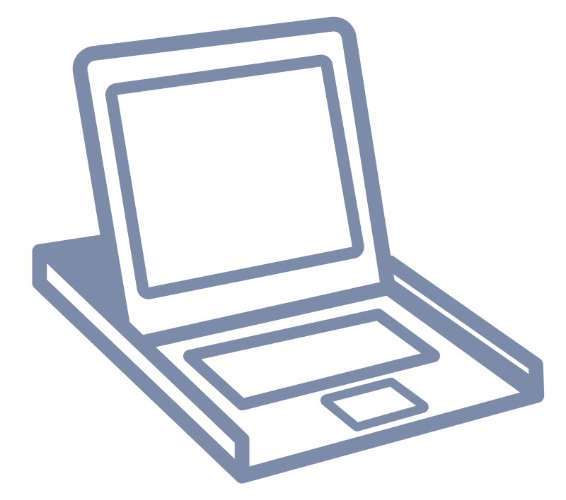 Icon_Category_Console_Blue_Transparent_v02