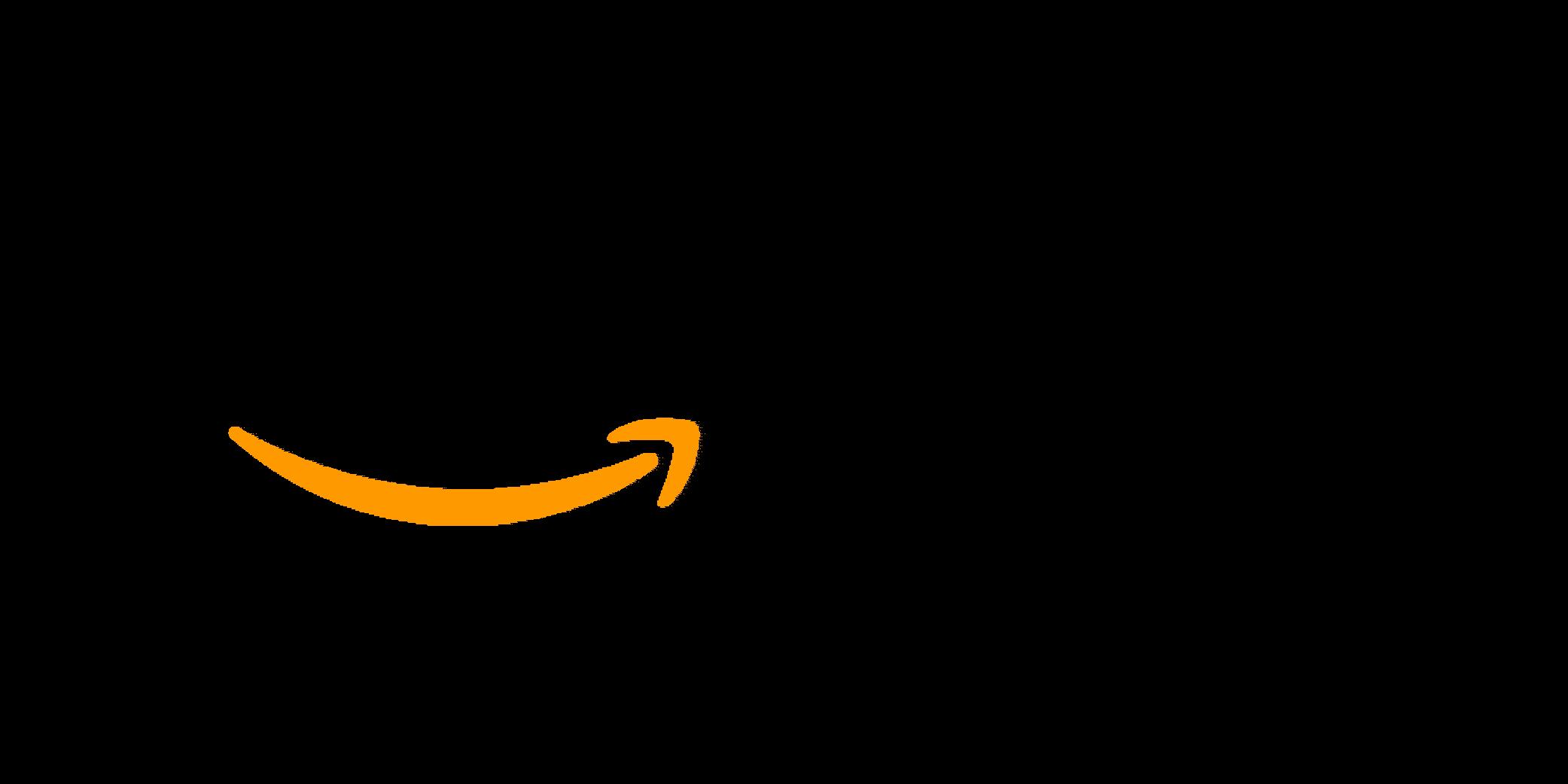 Amazon500x250