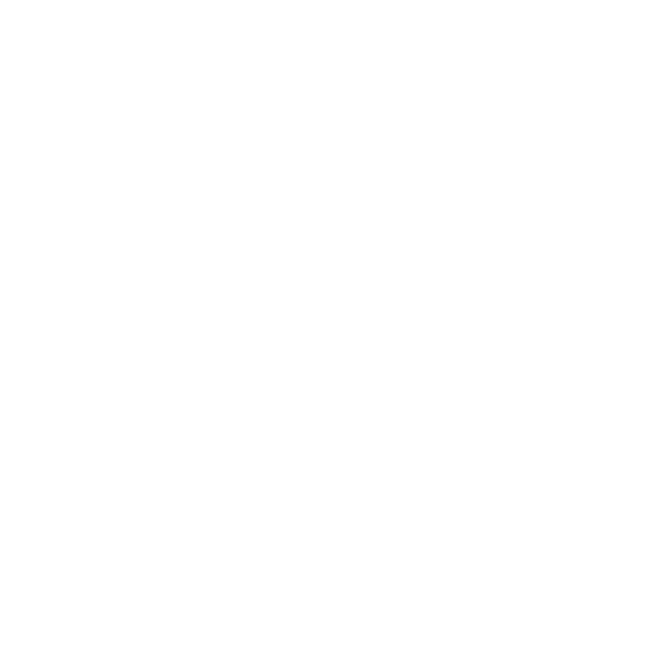 Icon_CATxOnly_White_Transparent_v01_ic_material_product_icon_192px