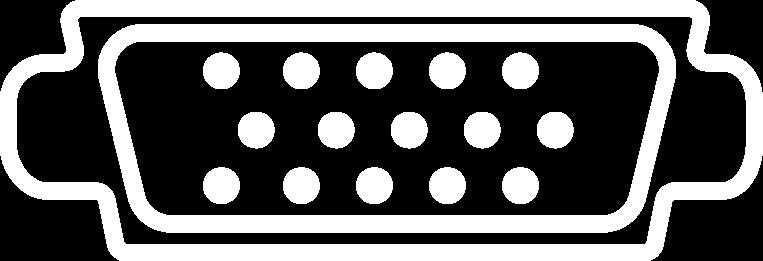 Icon_DB-15Only_White_Transparent_v01