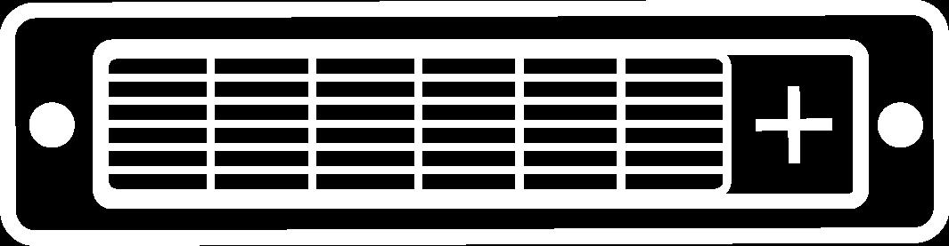 Icon_DVI-DOnly_White_Transparent_v01