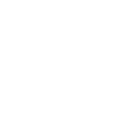 Icon_USBOnly_White_Transparent_v01