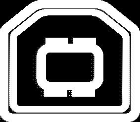 Icon_USBOnly_White_Transparent_v01