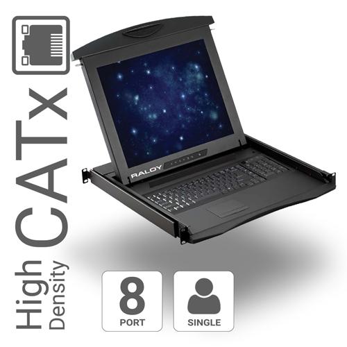 RNX119-CATx10008